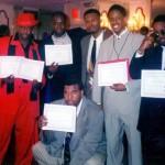 Principles-Awards-Winners