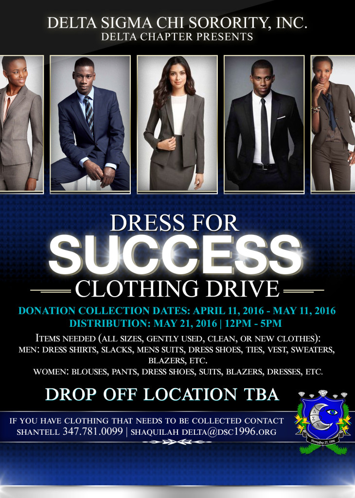 delta-dress-for-success-2016-copy